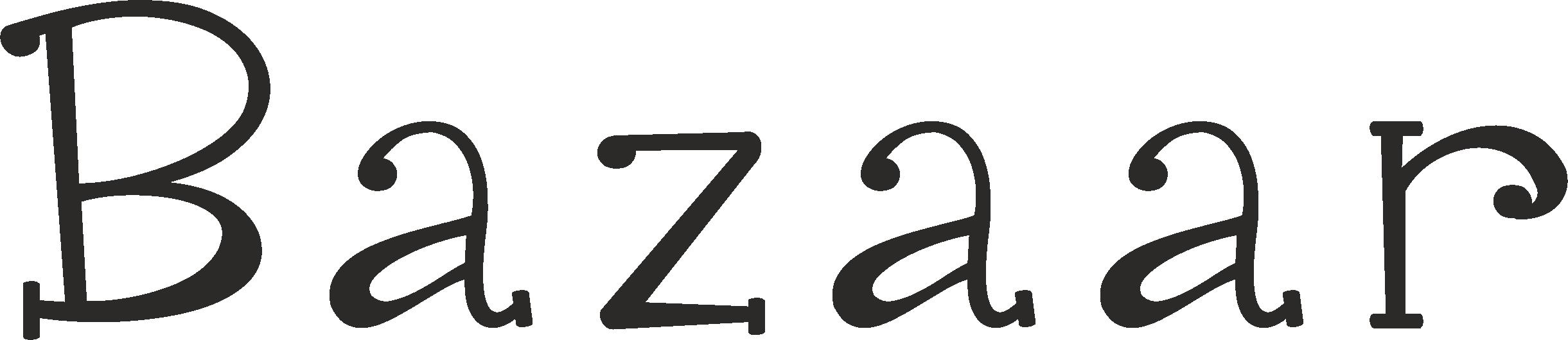 Bazaar Barnstaple
